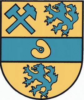 Aachen Karte Stadtteile.Unserac De Themen Unsere Region Kommunen In Der Region Aachen