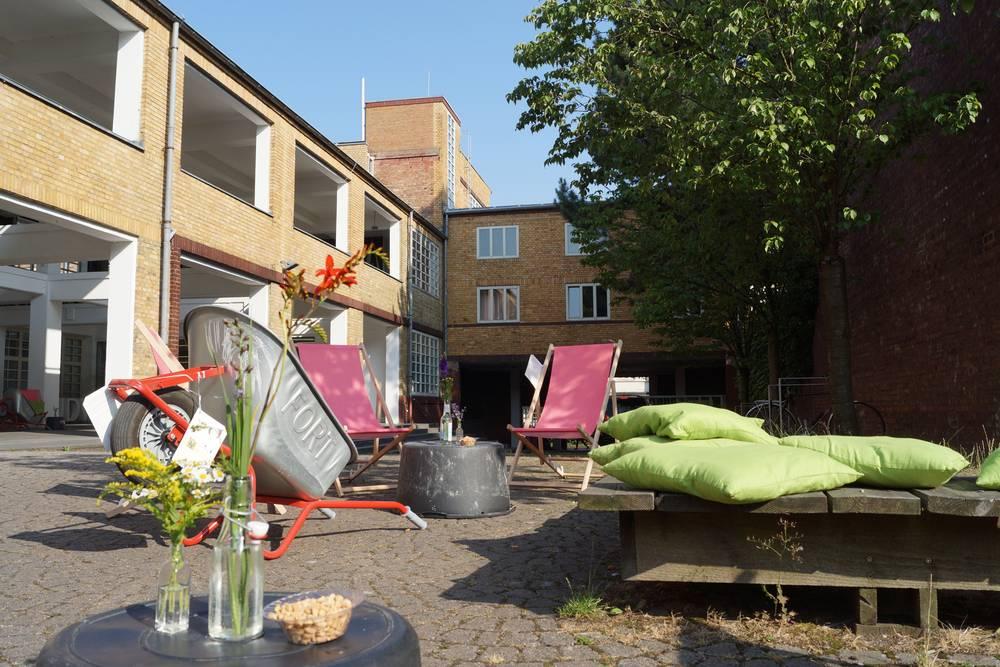 aktuelles aktuell in der region wohnen f r alle in der stadt ein wunschtraum. Black Bedroom Furniture Sets. Home Design Ideas