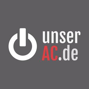 (c) Unserac.de