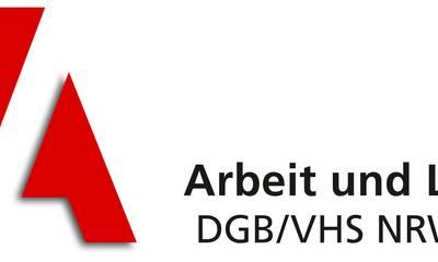 """""""Arbeit und Leben"""" an der VHS Aachen"""