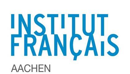 Deutsch-Französisches Kulturinstitut Aachen