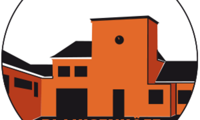 Blockinnenbebauung Boxgraben | Südstrasse | Reumontstrasse | Mariabrunnstrasse