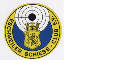 Eschweiler Schießclub e.V.