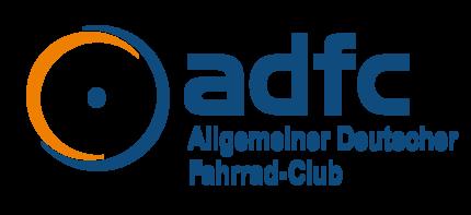 ADFC - Kreisverband Aachen e.V.