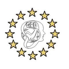 Europaverein GPB e.V.