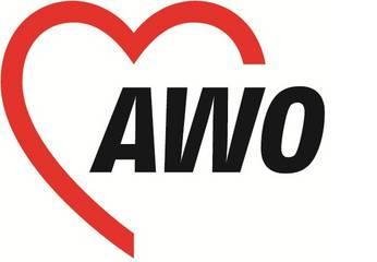 Arbeiterwohlfahrt (AWO) Ortsverein- Burtscheid