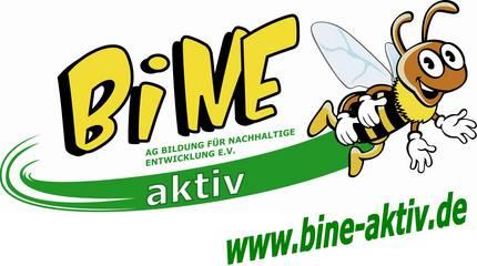BiNE Arbeitsgemeinschaft Bildung für Nachhaltige Entwicklung e.V.