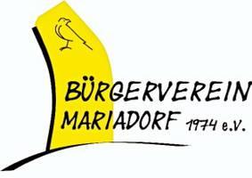 Bürgerverein Mariadorf 1974 e.V.
