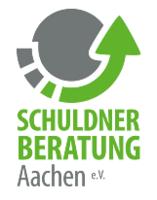 Schuldnerberatung Aachen e.V.
