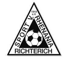 SV Rhenania Richterich 1919 e.V.