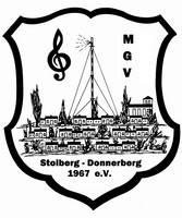 Männergesangverein der Siedlergemeinschaft Stolberg-Donnerberg e.V.