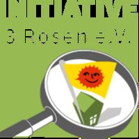 INITIATIVE 3 ROSEN e.V.