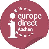 EUROPE DIRECT Informationsbüro Aachen