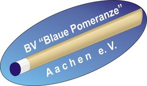 Billard Verein Blaue Pomeranze Aachen 1996 e.V.