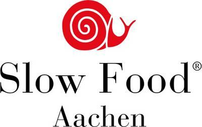 Slow Food Dreiländer-Frittenrallye