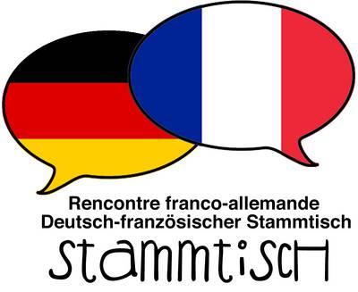 Deutsch-französischer Stammtisch