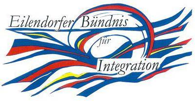Eilendorfer Bündnis für Integration