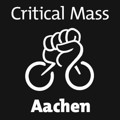 CRITICAL MASS AACHEN