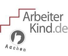 Arbeiterkind Aachen