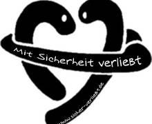 """""""Mit Sicherheit verliebt"""" Aachen"""