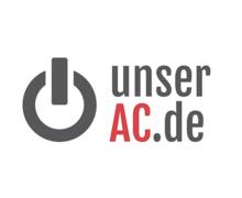 unserAC.de