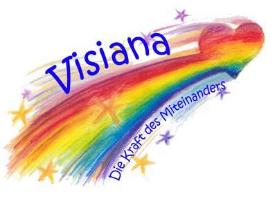 Visiana - die Kraft des Miteinanders