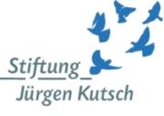 Stiftung Jürgen Kutsch